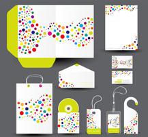 דפוס דיגיטלי על מוצרי פרסום