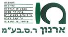 """מכון ארנון ר.ס. בע""""מ"""
