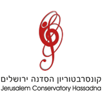 קונסרבטוריון הסדנה ירושלים בירושלים