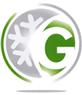 דני גרין ובניו - תמונת לוגו