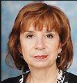 פרופ' מרים דוידוביץ'- נפרולוגית ילדים בכפר סבא