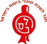 """שמשי-רחמים ואהרון שמשי-סוכנות לביטוח בע""""מ - תמונת לוגו"""