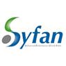 """חברת סיפן סעד (99) בע""""מ - תמונת לוגו"""