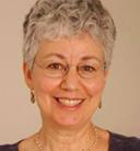 """ד""""ר סוזן זיידל"""