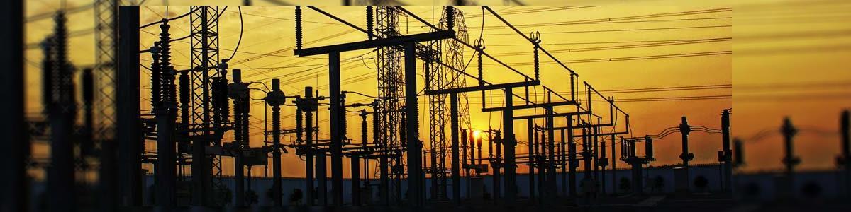 """אהרוני יוסי - הנדסת חשמל בע""""מ - תמונה ראשית"""