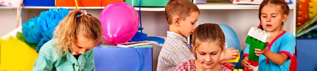 מחירון גן ילדים ומשפחתון