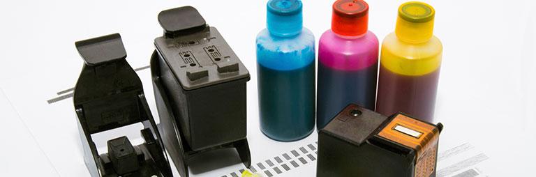 תוספת מחירון דיו וטונר למדפסת: כל סוגי המדפסות - דפי זהב MK-61