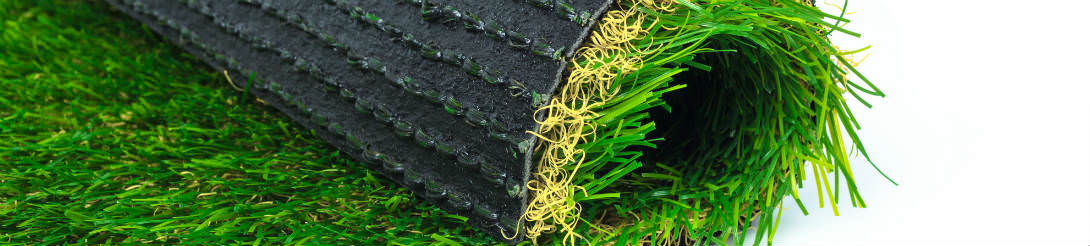 מחירון דשא סינטטי