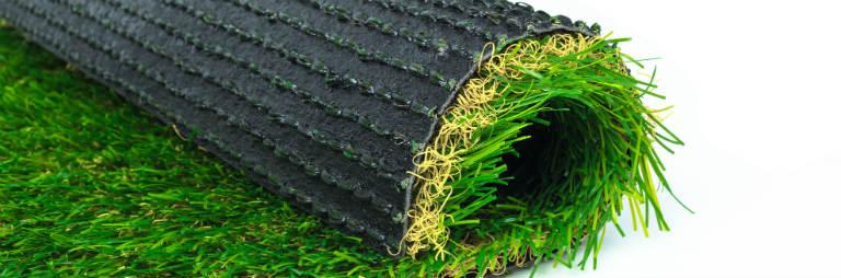 מודרניסטית מחירון דשא סינטטי: התקנה ניקוי ואביזרים - דפי זהב TM-47
