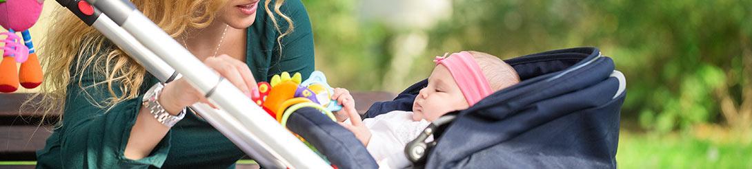מחירון מוצרי תינוקות