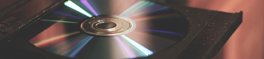 מחירון DVD ומכשירי ווידאו