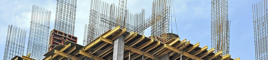 מחירון חומרי בניין