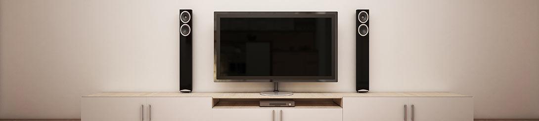 מחירון טלוויזיות