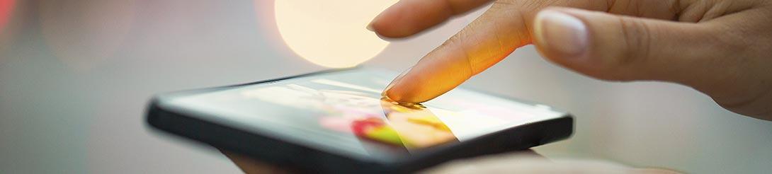 מחירון סמארטפונים וטלפונים ניידים