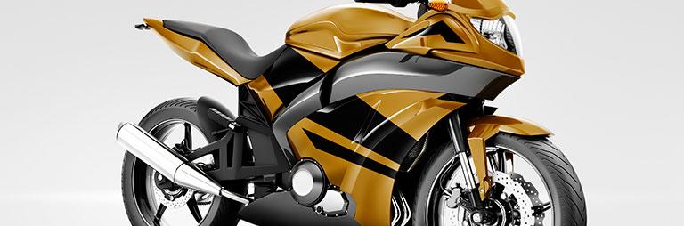 מודרני מחירון אופנועים: מחירים מעודכנים של אופנועים וקטנועים - דפי זהב GQ-38