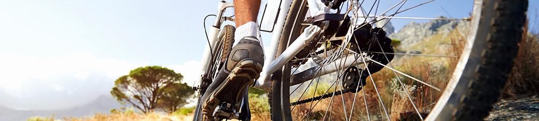 מחירון אופניים