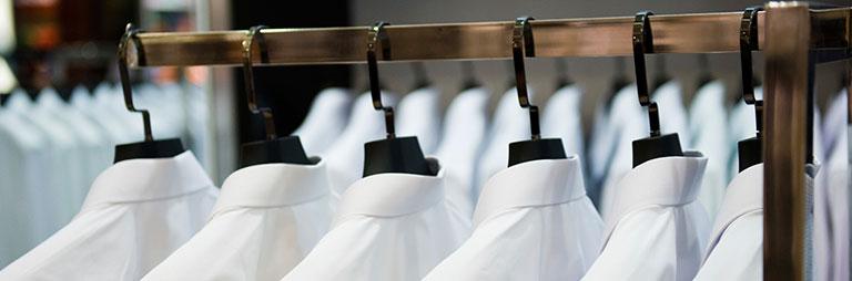 האופנה האופנתית מחירון מכבסה: מחירי מכבסות,כביסה,ניקוי יבש ועוד- דפי זהב GL-01