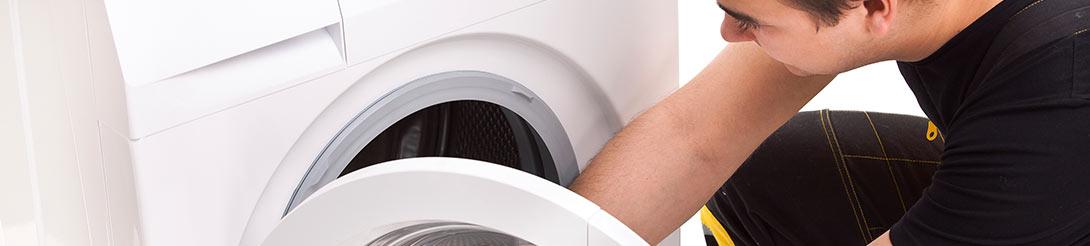 מחירון תיקון מכונות כביסה ומייבשים