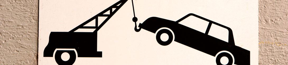 מחירון גרירת רכב ושירותי דרך