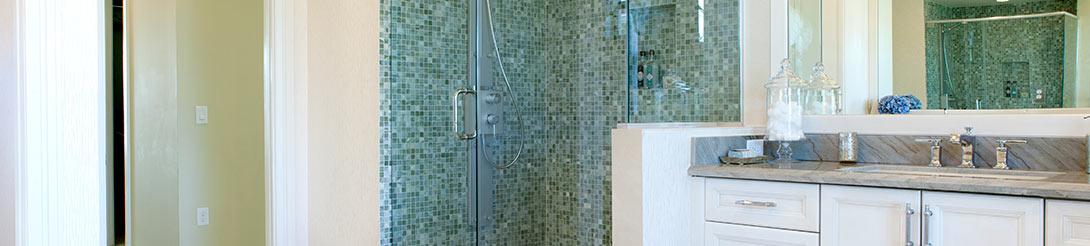 מחירון מקלחונים