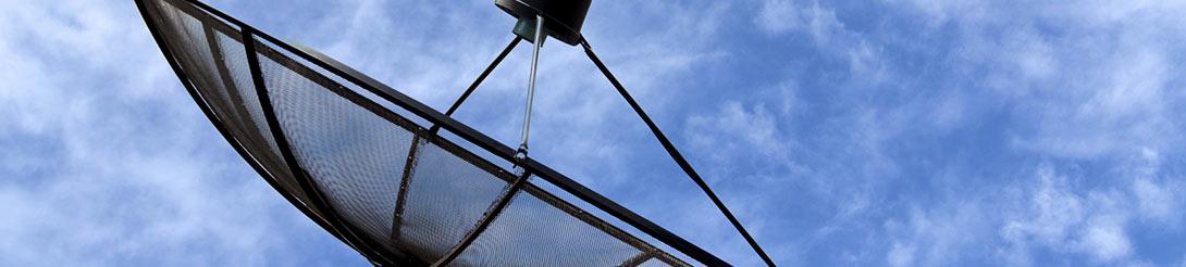 מחירון לווין - צלחות וממירים