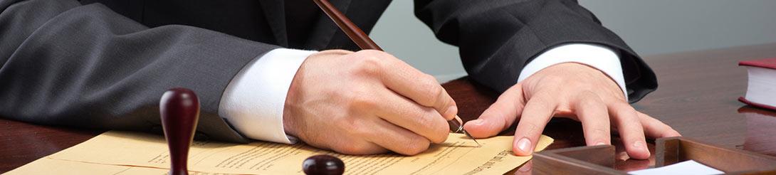מחירון עורכי דין 2020 - שכר טרחה מינימלי מומלץ
