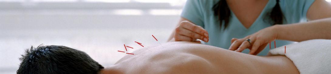 מחירון רפואה משלימה ונטורופתיה
