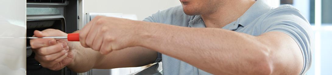 מחירון תיקון כיריים ותנורי אפיה