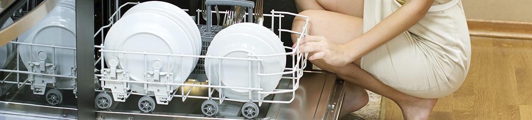 מחירון מדיחי כלים - שירות ותיקון