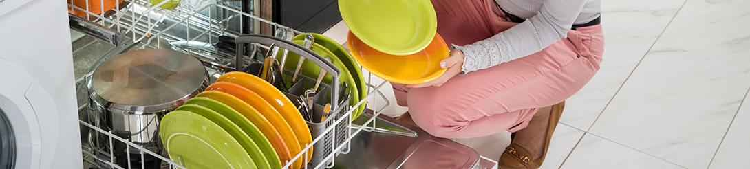 מחירון מדיחי כלים