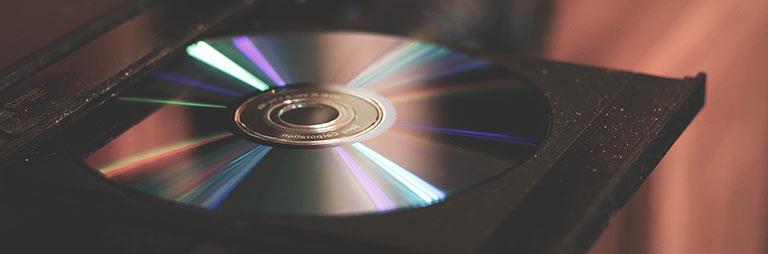 מחירון DVD ומכשירי וידאו