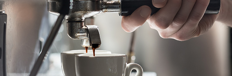 מפוארת מחירון תיקון מכונות קפה - דפי זהב BD-76