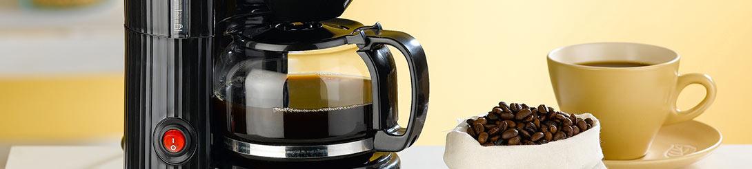 מחירון מכונת קפה ואביזרים