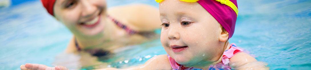 מחירון לימודי שחייה