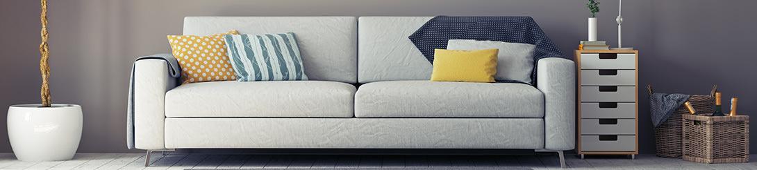 מחירון רהיטים