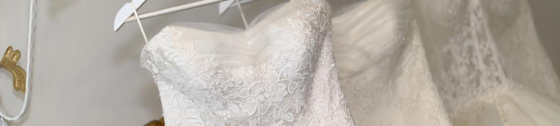 מחירון שמלות, תסרוקות ואיפור לכלה ושמלות ערב