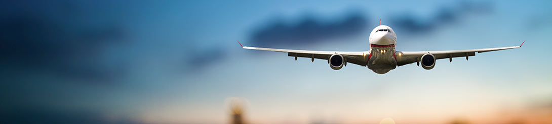 מחירון טיסות