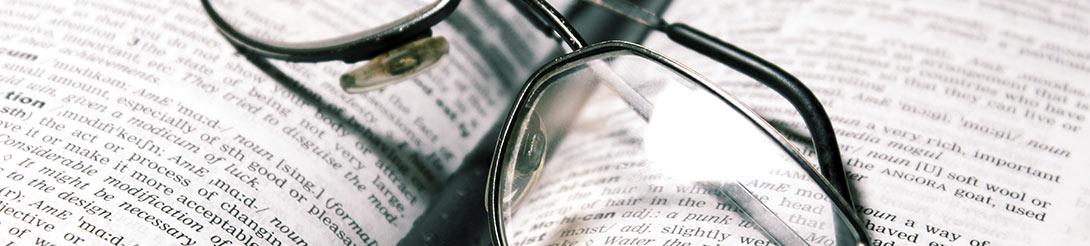 מחירון תרגום - מגוון מחירי שירותי תרגום