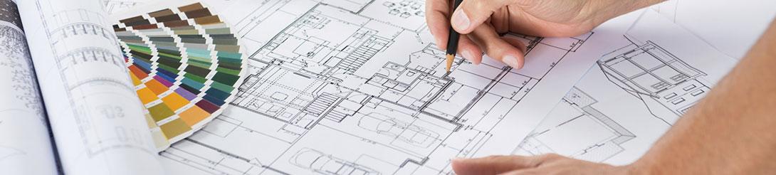 מחירון אדריכלים