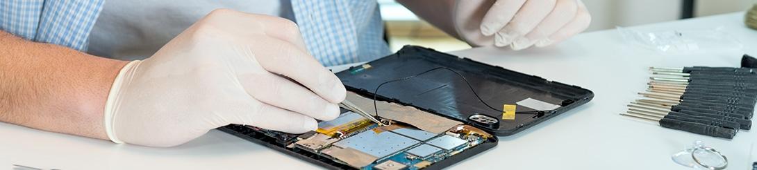 מחירון מעבדת סלולר לכל המכשירים