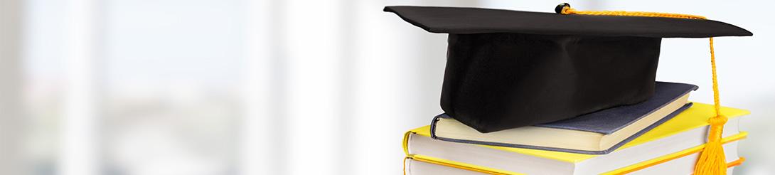 מחירון לימודים וקורסים באוניברסיטה ובמכללות