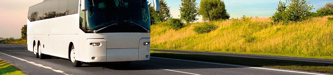 מחירון הסעות והשכרת אוטובוסים