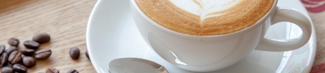 מחירון בתי קפה