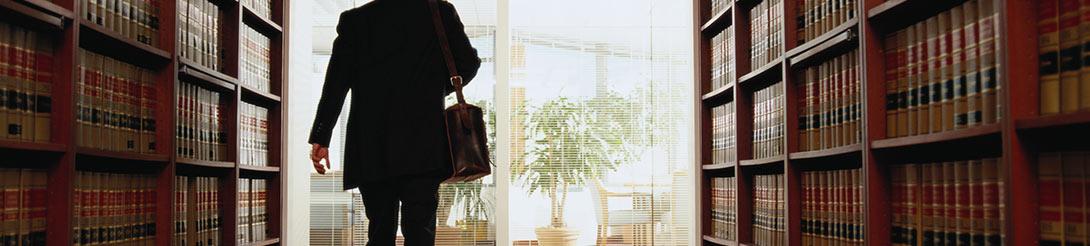 מחירון דיני משפט מנהלי - שכר טרחה מינימלי מומלץ