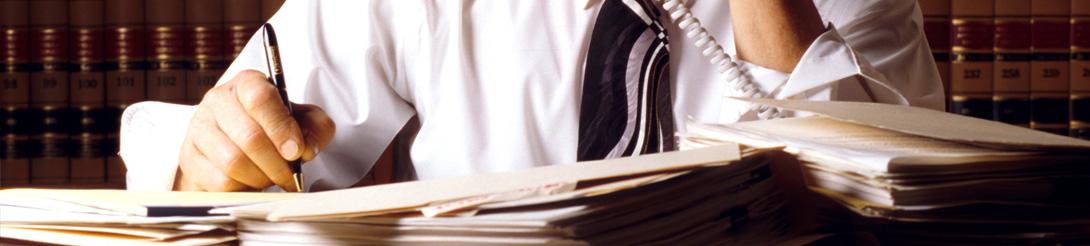 מחירון הוצאה לפועל - שכר טרחה מינימלי מומלץ