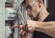 תיקוני חשמל - מדריך קצר להתמודדות עם תקלות חשמל