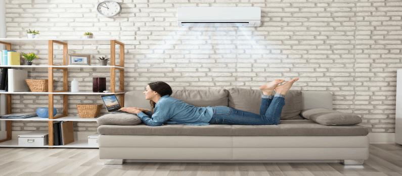 כתבות בנושא מזגנים ומערכות מיזוג אוויר - תמונת אווירה