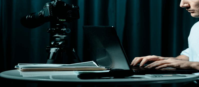 כתבות בנושא חוקרים פרטיים ומשרדי חקירות - תמונת אווירה