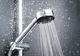 תיקון מקלחונים: מומלץ על ידי בעל מקצוע