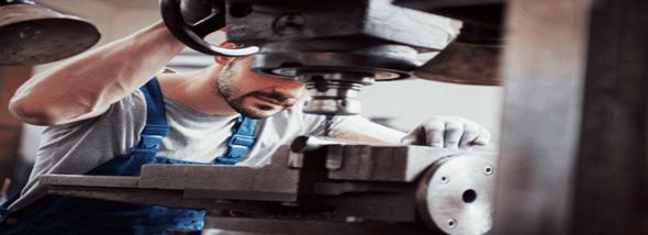 ייצור אב טיפוס - תמונת המחשה